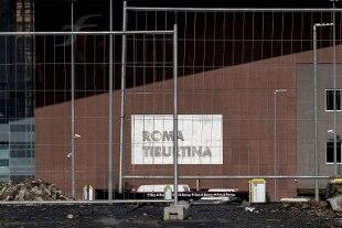 Roma, Tiburtina:  continua la strage di pedoni, 50enne investito e ucciso da un bus Atac