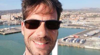 Alessandro_Pavan_passeggero_Costa_Adn (1)