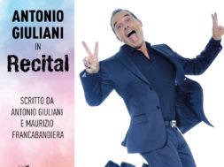 Antonio Giuliani _ Recital (2)