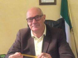 Mauro_Mazzola
