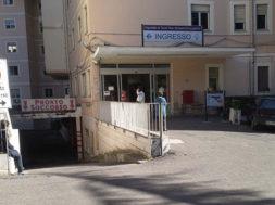 Ospedale-di-Tivoli