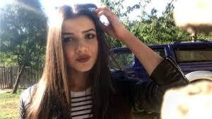 """Viterbo, la morte di Aurora, i genitori al Corriere della Sera: """"Non avremmo dovuto portarla al Belcolle, abbiamo un grande rimorso"""""""