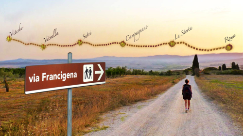 camminata-via-francigena-viterbo-roma-3
