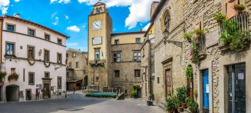 centro-storico-vitorchiano