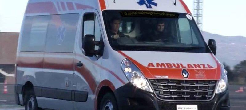 chiamare-ambulanza-privata-1024×682
