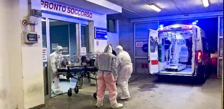 Coronavirus, 3 casi di positività in Campania