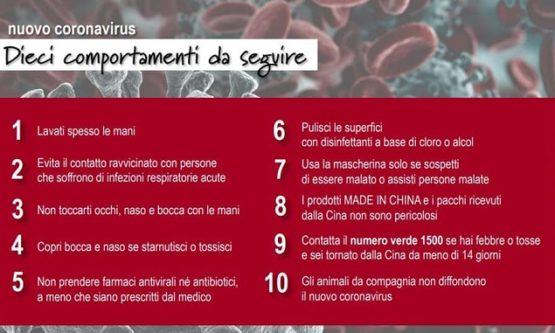 coronavirus-istruzioni