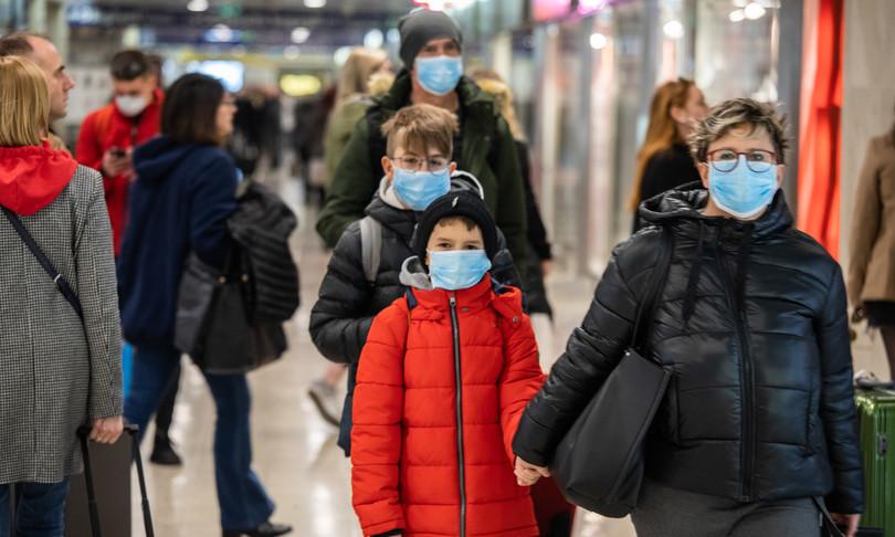 Coronavirus, ora è allarme: seconda vittima italiana, 32 casi in Lombardia, 7 nuovi casi in Veneto