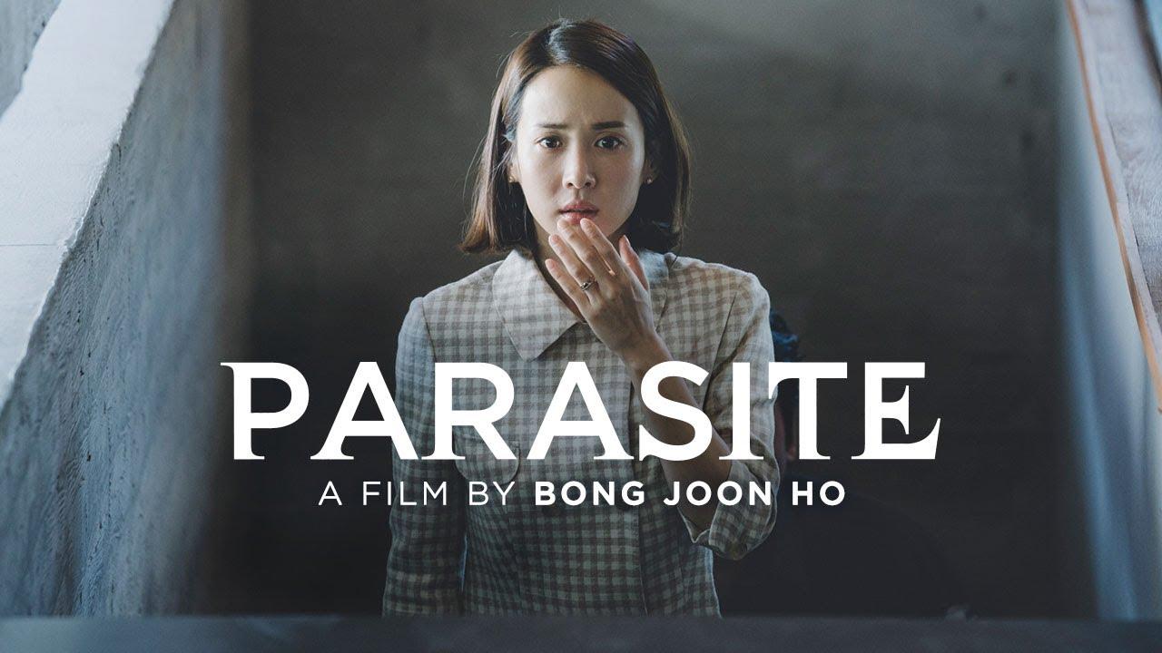 """Al cinema con cittapaese.it: torna nelle sale """"Parasite"""" di Joon-ho Bong dopo la pioggia di Oscar ricevuti"""