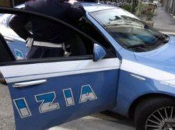 polizia_auto_2
