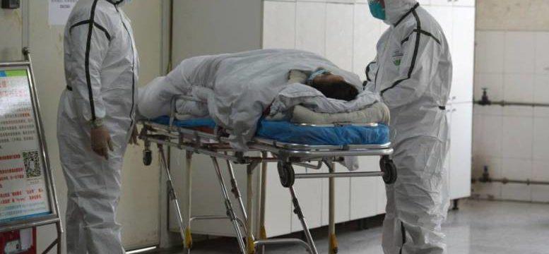 sospetti-coronavirus-civitavecchia
