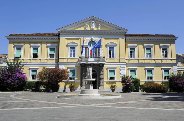 Coronavirus, a Fiumicino il quarto caso nel Lazio, una donna tornata dal bergamasco