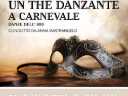 thedanzante