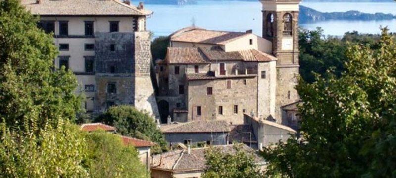 Gradoli-Panorama1-1280×720