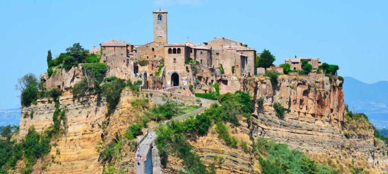 Visitare-Civita-di-Bagnoregio-6