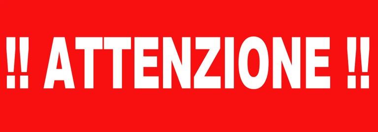 """Viterbo, Coronavirus, Palazzo di Via Monte Bianco in quarantena,  cittapaese.it aspetta eventuali smentite ufficiali dall'Asl, non da  """"giornaletti"""" di regime - Citta Paese"""