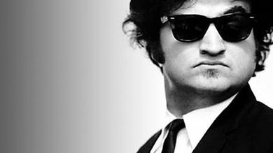 "Ricorrenze, 38 anni fa moriva il ""Blues Brother"" John Belushi"