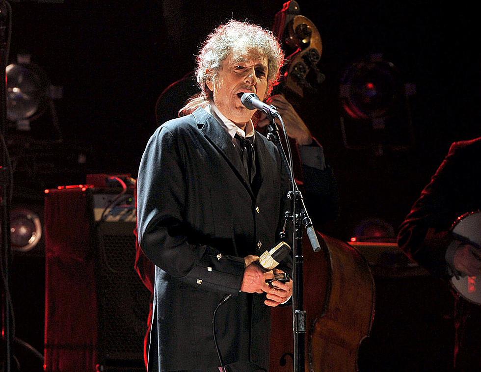 """Coronavirus, nei giorni del virus Bob Dylan regala ai suoi fans un nuovo brano, """"Murder Most Foul"""""""