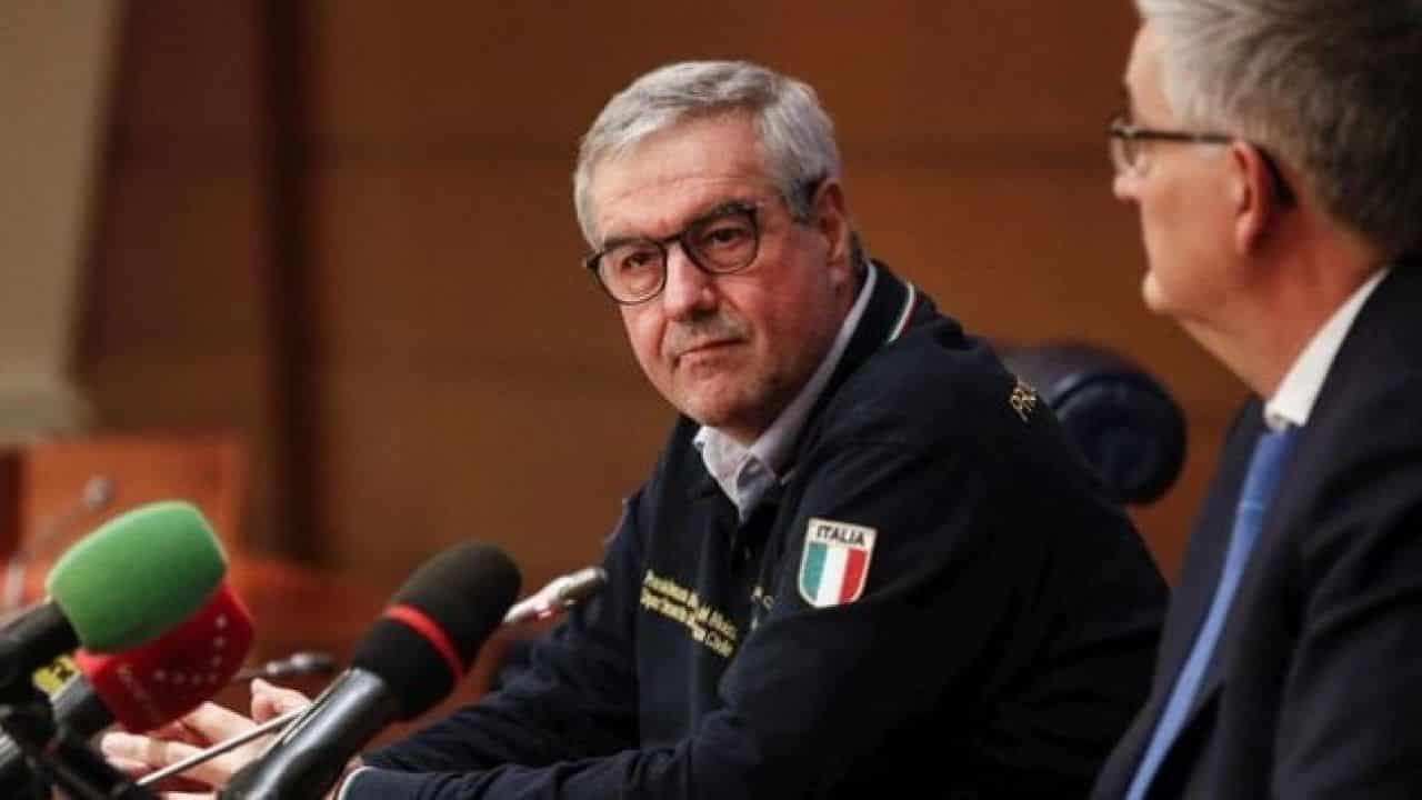 Coronavirus, più di 10mila i morti in Italia