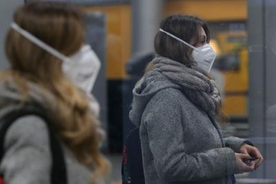 Coronavirus, aumento costante di positivi nel Lazio, oggi 436, +80