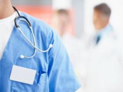 medici-dottori