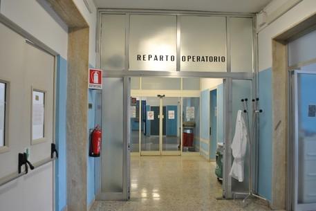 Coronavirus,  Sassari, indagini della Procura per epidemia colposa