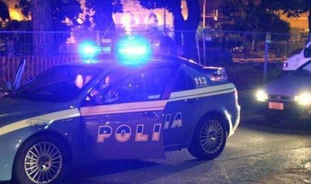 polizianotte2
