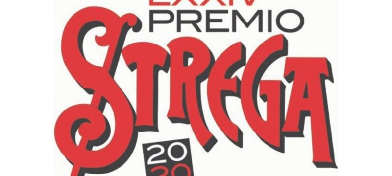 premio-strega-2020-982×540