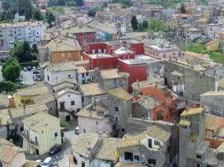 Campagnano-di-Roma