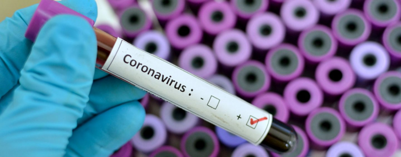 Viterbo, Coronavirus, 13 i nuovi casi oggi in Tuscia, 3 a Viterbo