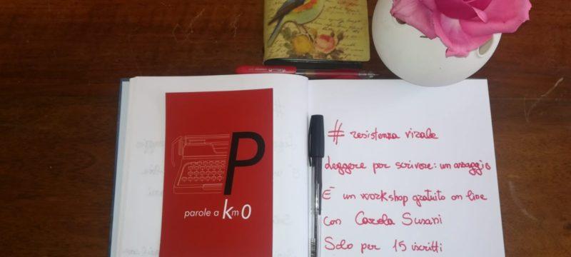 leggere_per_scrivere