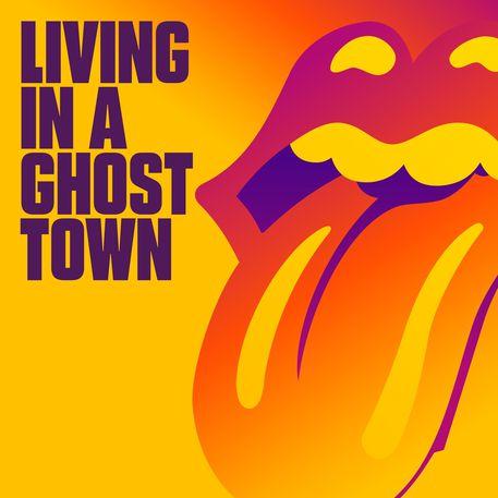 Musica, Rolling Stones, esce il nuovo singolo in lockdown