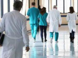 medici-ospedale-735×400-1280×720