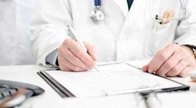 medicidifamiglia2