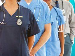 ospedale-medici-infermieri