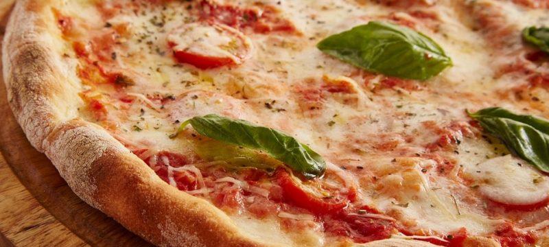 pizzapesci