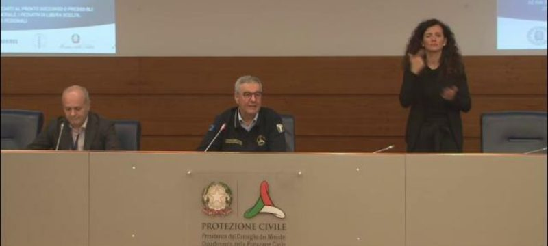 protezione_civile_bollettino_coronavirus_angelo_borrelli_youtube_2020