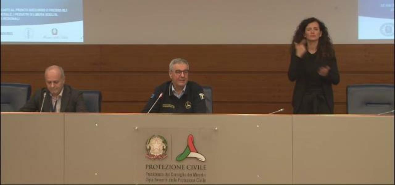 Coronavirus, quasi 14mila i morti in Italia, più 760 rispetto ad ieri