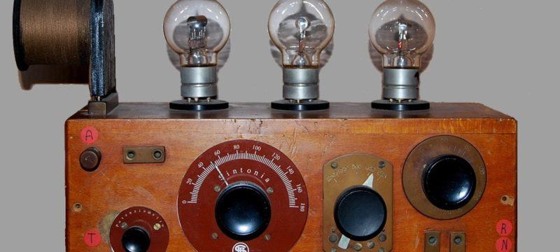 radio20