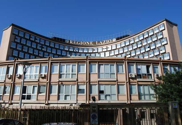 """Coronavirus, trend nel Lazio in risalita, l'assessore D'Amato:""""Non abbassiamo la guardia"""""""