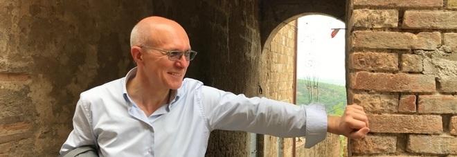 """Viterbo, Provincia, Coronavirus: """"Se voleva lanciare un segnale di severità incolpando i nostri 4 positivi, stavolta la Regione Lazio ha sbagliato"""", il sindaco di Celleno Bianchi irritato per la """"gaffe"""" della Pisana"""