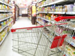 supermercato (1)