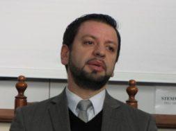 Aldo-Natalini-e1510314338303