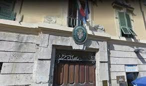 """Viterbo, Provincia, """"All' Università Agraria di Tarquinia manca la trasparenza"""", la nota del Movimento Civico per Tarquinia"""