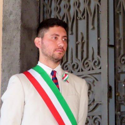 """Viterbo, Provincia, Coronavirus, """"Sindaci nell'emergenza"""", cittapaese.it incontra il primo cittadino di Valentano Stefano Bigiotti"""