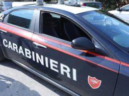 carabinieri42