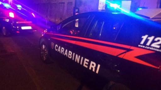 carabinotte2