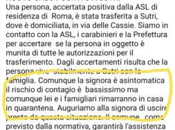 casosutri2