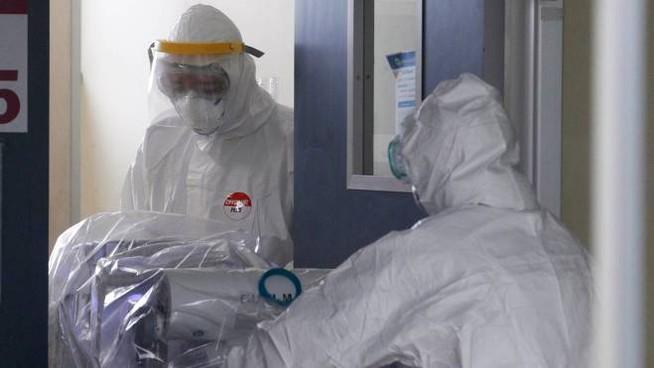 Coronavirus, risale la curva dei contagi nel Lazio, 13 nuovi casi