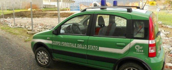 corpo-forestale-675